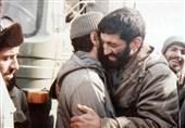 روایت حجتالاسلام پناهیان از رفتار کمتر شنیده شده جاویدالاثر «متوسلیان» + فیلم