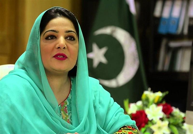 """پاکستان؛ جنوبی ایشیا کا """"5جی"""" سروس کا تجربہ کرنے والا دنیا کا پہلا ملک بن جائے گا"""