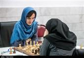 واکنش فدراسیون شطرنج به انتشار تصویر بیحجاب شطرنجباز ایرانی