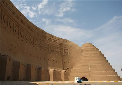Meybod Ice House: The Most Ancient, Important Monument in Iran - Tourism news