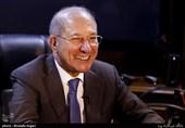 احمد اوزونجو مدیرکل سازمان منع سلاح های شیمیایی