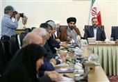 وعدههای دولت به 18 نماینده مستعفی اصفهان چه بود؟