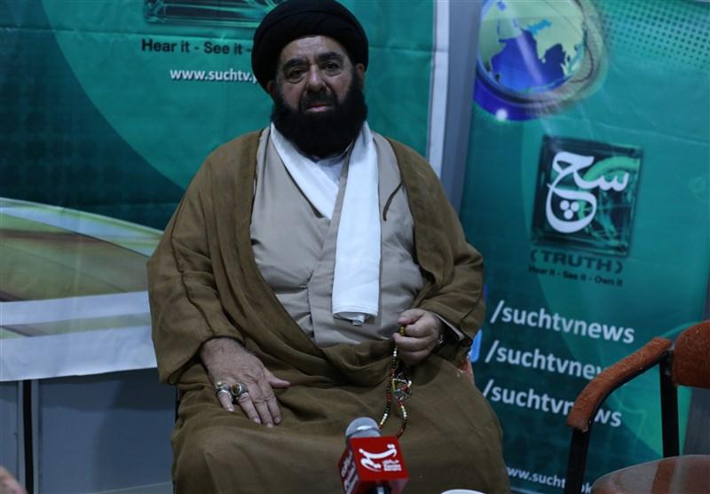 اسلامی ریڈیو ٹیلی ویژن یونین کا مختلف مسالک اور مذاہب کو قریب لانے میں ایک اہم کردار ہے
