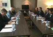UN Eyes Iran's Role in Geneva Syria Talks