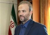 دادستان کرمانشاه: لیدرهای اغتشاشات کرمانشاه دستگیر شدند / اعمال اشد مجازات برای آشوبگران