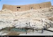 سفر | تور رایگان گردشگری به شهری که سه بار پایتخت ایران بود + جزئیات ثبت نام