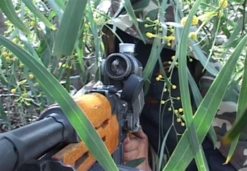 اسارت «گلعاد شالیت» نماد شکست اطلاعاتی نظامی صهیونیستها