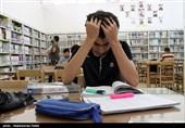 گزارشی از یک تضاد در آموزش و پرورش/خط و نشانهای وزیر برای مافیای کنکور جواب نداد