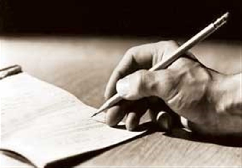 کارگاه آموزش فن مصاحبه و نویسندگی برگزار میشود