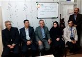مرکز حمایتی و آموزشی کودک و خانواده در اردبیل افتتاح شد