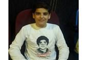 مانی رحمانی:امنیت امروز سینما را مدیون خون شهیدان هستیم