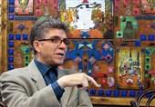 کارشناس روابط بینالملل: بازدارندگی آمریکا در برابر روسیه با هزینه مردم اوکراین/رویکرد مسکو اقدام پیشدستانه نظامی نخواهد بود
