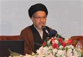 بوشهر| سند دانش بنیان استان بوشهر در شورای عالی انقلاب فرهنگی بررسی میشود