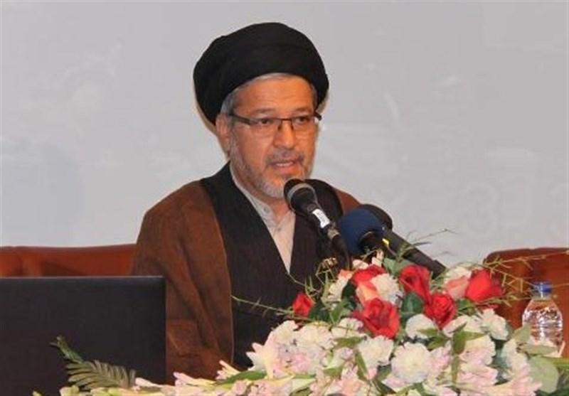 بوشهر  سند دانش بنیان استان بوشهر در شورای عالی انقلاب فرهنگی بررسی میشود