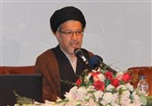 فرصت 3 هفتهای شورای عالی انقلاب فرهنگی به 40 دستگاه برای احصای نیازهای کشور