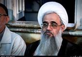روش سلوکی و عرفانی مرحوم پهلوانی تهرانی چگونه بود؟