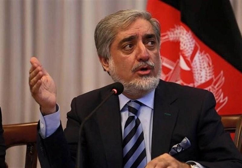 شاخهای از مدارس «دیوبند» هند در افغانستان ایجاد شود