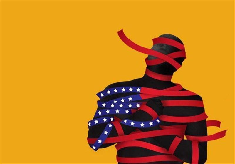 گزارش حقوق بشر آمریکا؛ اتهامات تکراری علیه ایران و سرپوش گذاشتن بر روی جنایات بنسلمان
