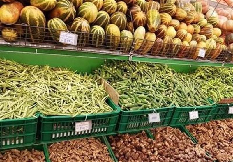 روایت قطریها از میوههای ارزان ایرانی/گوجه کیلویی ۱۸۰۰ تومان