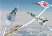 """حمله """"ویروس هلندی"""" به اقتصاد ایران"""