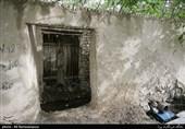 مُسکن طبیعی آرامش در شهر هستهای ایران + تصاویر