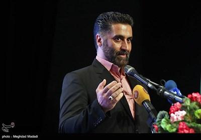 طهران .. مراسم فی ذکرى اختطاف الدبلوماسیین الایرانیین فی لبنان
