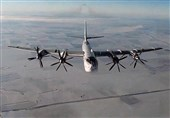 شلیک موشکهای جدید روسی به مواضع تروریستها در سوریه