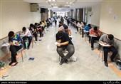 70 درصد دانشآموزان لرستانی در کنکور سراسری 95 داوطلب رشته تجربی بودند