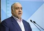 کرمانشاه| مدیریت شهری به بافت فرسوده در کرمانشاه توجهی ندارد