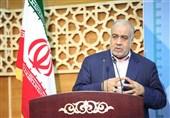 115 مسجد در مناطق زلزلهزده استان کرمانشاه نیازمند تعمیر و بازسازی هستند