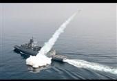 مانور نظامی کره جنوبی در واکنش به اقدامات اخیر کره شمالی