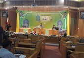 سومین دوره مسابقات قرآن، عترت و نماز فرهنگیان کشور برگزار میشود