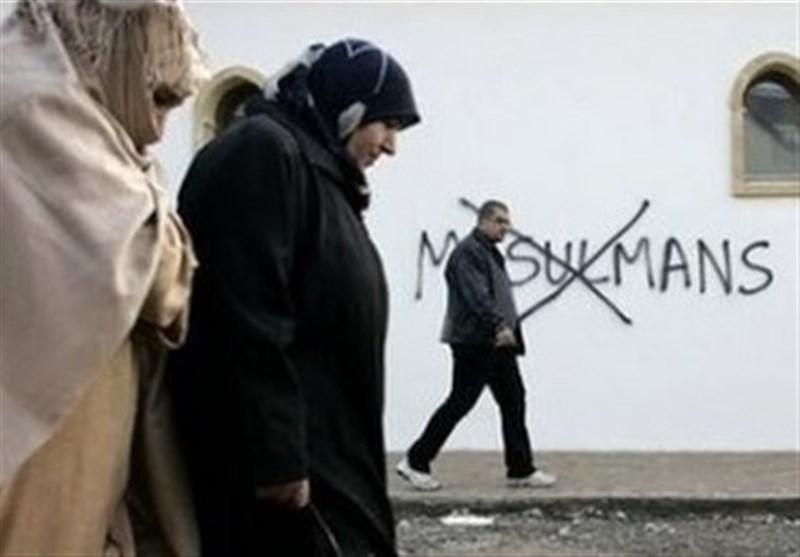 مغرب اور مسلمان اقلیتوں کے حقوق