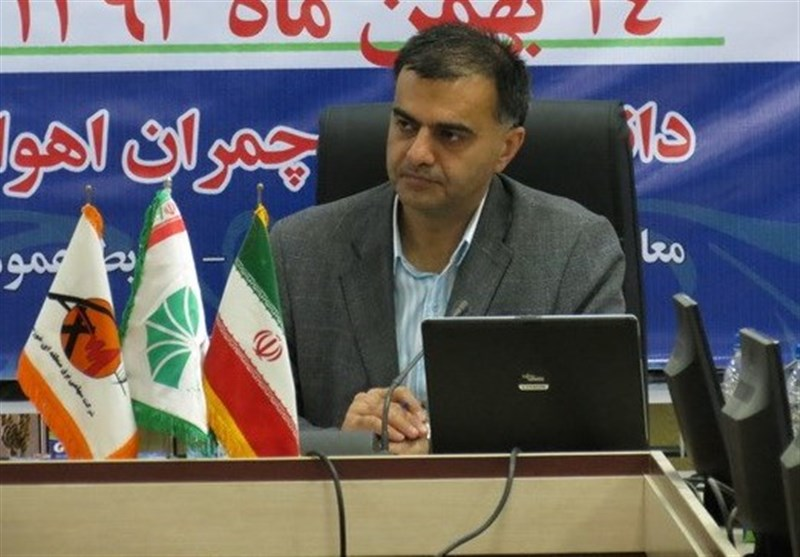 75 درصد خانوارهای ایرانی زیر 25 هزار تومان پول برق میدهند