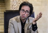 نخستین جشنواره خوش صدا و انتخاب برترین هنرمند آواز در ارومیه برگزار میشود