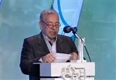"""میزبانی از پیرغلامان حسینی مدال افتخاری برای """"شهر گنبدهای فیروزهای"""" است"""