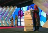 خردمندان جوایز اصلی بخش سیفژ را درو کرد/اهدای جایزه ویژه یونیسف به وی