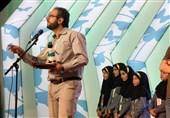 """بیشترین پروانهها بر دوش عوامل فیلم """"21 روز بعد"""" نشست"""