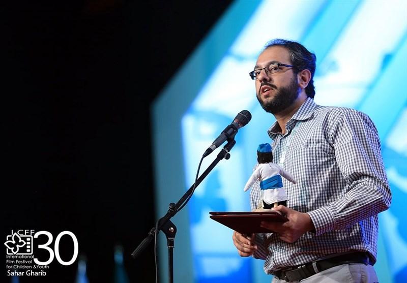 محمدرضا شفاه: سهلانگاری و سادهنگری در ساخت فیلم کودک یک مشکل بزرگ است
