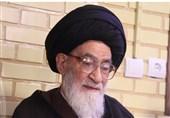 راه ادای دین به اسلام و انقلاب، خدمت به مردم است