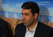 سهم اشتغالزایی مددجویان کردستانی 25 میلیارد تومان است