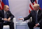 آیا پوتین بعد از دیدار با ترامپ، مواضع خود در قبال تهران را تغییر میدهد؟