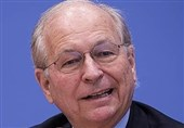 بدبینی مقام آلمانی درباره تحقق پیشنهاد برلین درباره سوریه