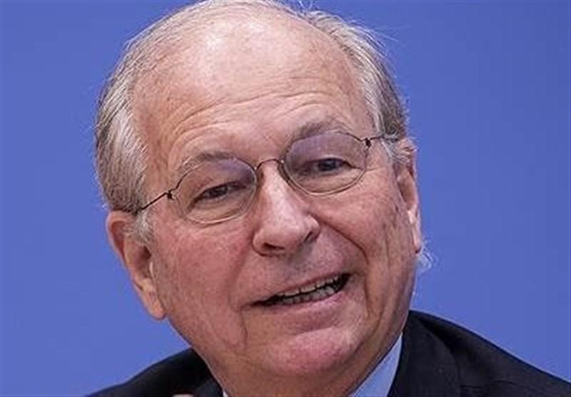 رئیس کنفرانس امنیتی مونیخ: آینده غرب در معرض خطر قرار دارد