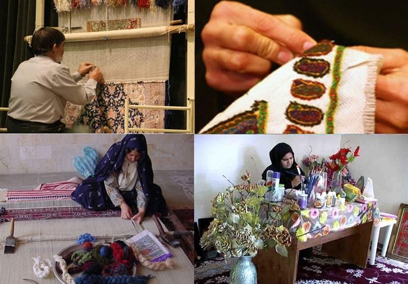 500 طرح اشتغالزایی بنیاد برکت در 2 شهرستان خراسان جنوبی اجرایی میشود