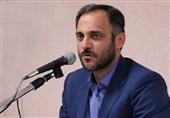 مسئولان اجرایی از دریچه سیاسی به فرهنگیان نگاه نکنند
