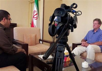 مصاحبه| روایت استاد دانشگاه آمریکایی از انگیزههای «بن سلمان» برای قتل «خاشقجی»