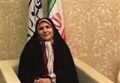 آخرین وضعیت لایحه اختیارات وزارت ورزش در کمیسیون فرهنگی مجلس