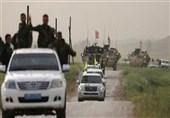 سوریه پسا تروریسم -3| سناریوها و معادلات تعامل دولت سوریه با کُردها