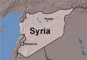 هشدار عفو بینالملل نسبت به وضعیت غیرنظامیان در شهر رقه سوریه